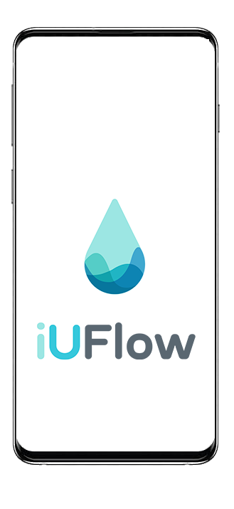 iUFLow Bladder Diary and Urine Flow Rate