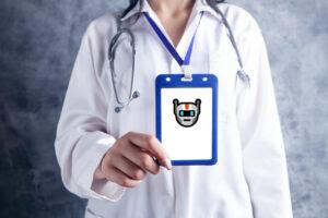 online doctor bph